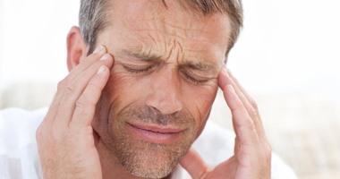الصداع هل هو من اعراض المرض الروحي