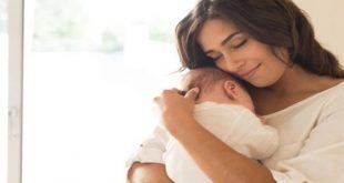 سفرية بعد الولاده تعالو