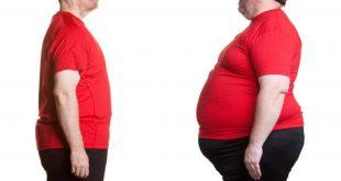 رجيم صحي ينزلك 25 كيلو في شهر ونص يعني 45 يوم