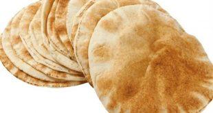 واحن لخبز امي بسيط وسريع ومميز ولذيذ