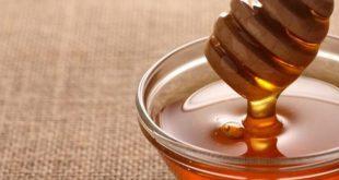 هل يستخدم عسل السدر في العلاج من الامراض الروحية