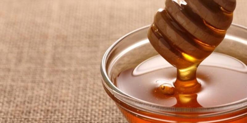 هل يستعمل عسل السدر بالعلاج من الامراض الروحية