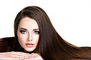 تحذيررعشبة خيالية لتطويل الشعر الياس